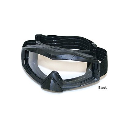 Blackhawk A.C.E. Tactical Goggles