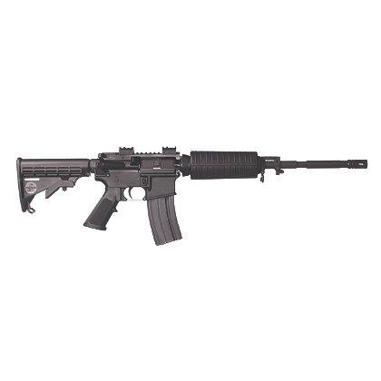 Bushmaster Model 90391 5.56x45mm NATO Optics Ready Carbine