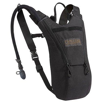 Camelbak Stealth, Black, 70 oz / 2 L
