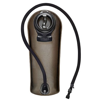 Camelbak OMEGA, Replacement Reservoir 100oz.