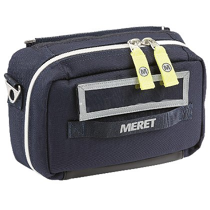 Meret Multi-Purpose Fold Out (MPFO) Pro, TS2 Ready
