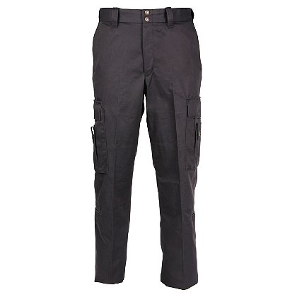 Propper CriticalEdge Men's EMT Trousers