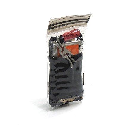 CLEER Medical EDC Pocket Kit