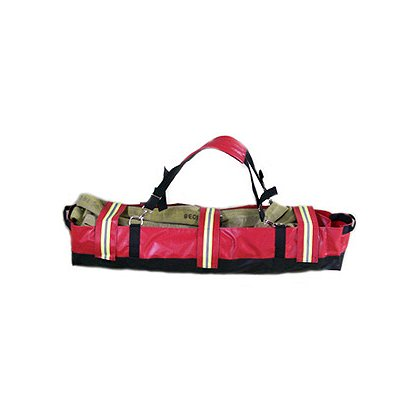 Avon The Minuteman Wildland Hose Pack