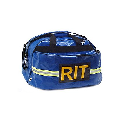 Avon RIT Team Combo Rope 'n Tool Bag