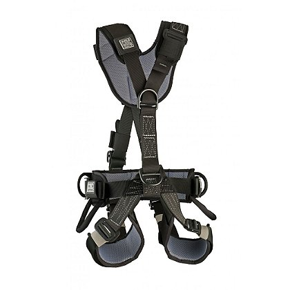 CMC Riggers Harness