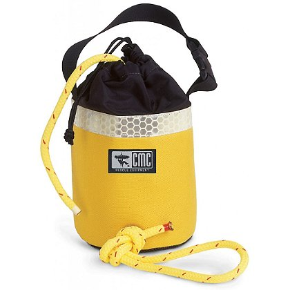 CMC EZ Stuff Throwline Bag Set