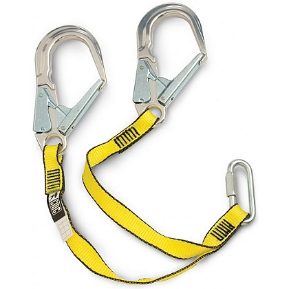 CMC Bypass Rescue Lanyard