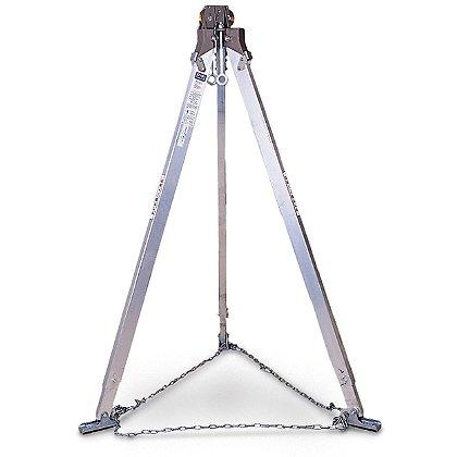 CMC DBI/SALA Aluminum Tripod