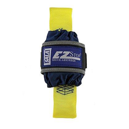CMC DBI/Sala E-Z Stop II Shock Absorbers