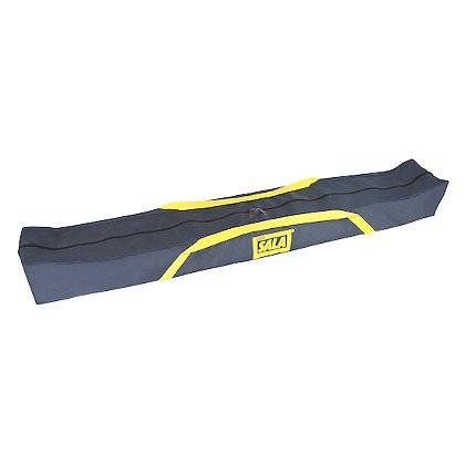 CMC DBI/SALA Aluminum Tripod Carry Bag