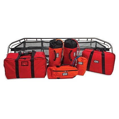 CMC USAR Task Force Kit Traditional Rigging Kit