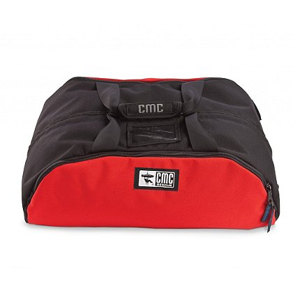CMC Rescuer Personal Kit with Fire Rescue Harness