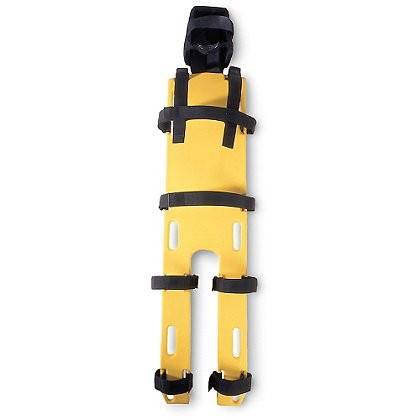 CMC LSP Miller Full-Body Splint