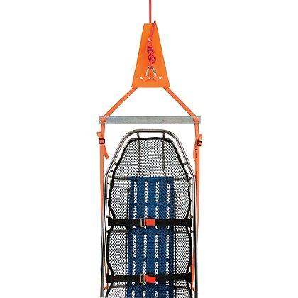 CMC Vertical Life Litter Harness