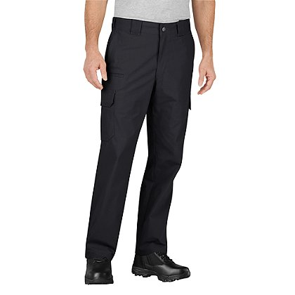 Dickies Ripstop Stretch Tactical Pant