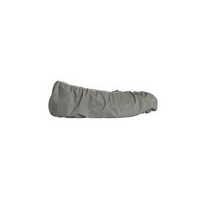 "DUPONT™ PROSHIELD® 3, 5"" UNIVERSAL SHOE COVERS, 200 per case"