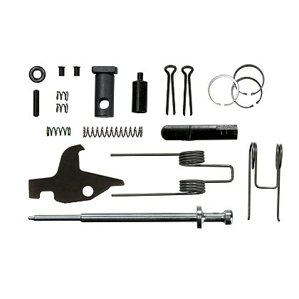 DoubleStar AR Field Repair Kit