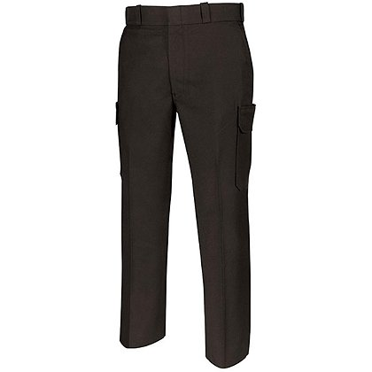 Elbeco Men's DutyMaxx 4 Pocket Cargo Trousers