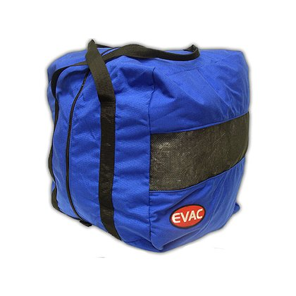 EVAC Systems Water Rescue PPE Bag