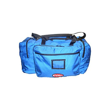 EVAC Systems Personal Rescue Equipment Pak (PREP)