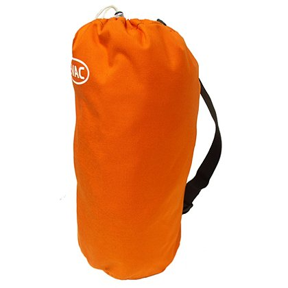 EVAC Systems Rope Bag