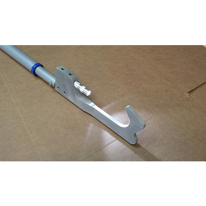 RIT Safety Solutions Elevator Poling Tool