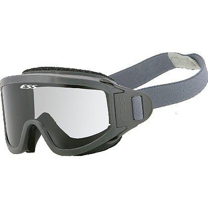ESS Striketeam XTO Wildland Goggles, NFPA
