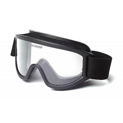 ESS Tactical XT™ Goggles