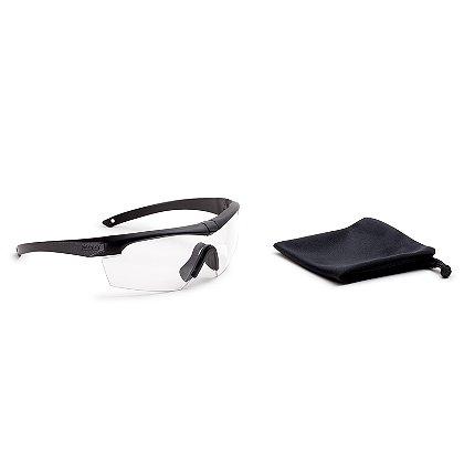 ESS Crosshair™ ONE Eyeshield
