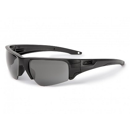 ESS Crowbar™ Ballistic Sunglasses