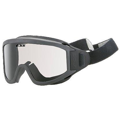 ESS Innerzone 3 NFPA Goggle System w/Wrap-Around Strap