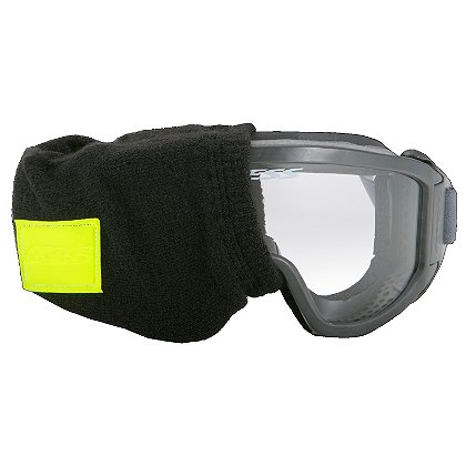 ESS Nomex Stealth Goggle Sleeve