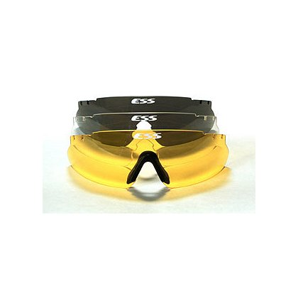 ESS ICE Naro Replacement Lens