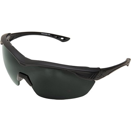 Edge Tactical Overlord 3 Lens Sunglasses Kit