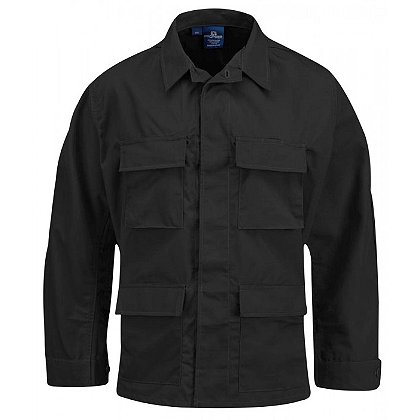 Propper BDU 4-Pocket Coat