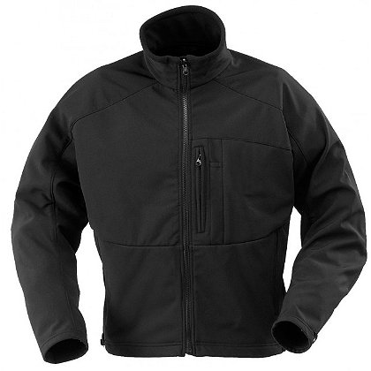 Propper Defender Series Echo Jacket
