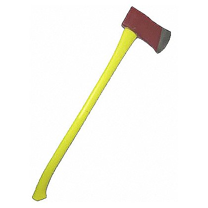 Fire Hooks Unlimited Flat Head Axe