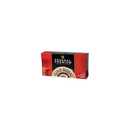 Federal Cartridge Co. .38 Special 148 Gr Lead Wadcutter Match, Box of 50