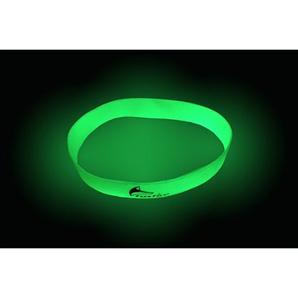FoxFire Illuminating Helmet Band, 2nd Generation