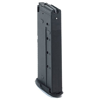 FNH USA FN Five-seveN Magazine, 5.7x28mm, 20 Rounds