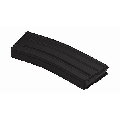 FNH USA SCAR 16S / FS2000 30 Round Magazine, 5.56x45mm NATO, Black