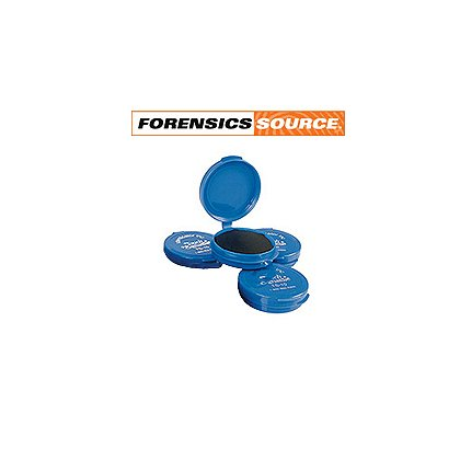 Forensic Source Touch Signature Pads, 6 Pack
