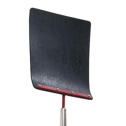 Council Tool Fire Swatter Replacement Flap