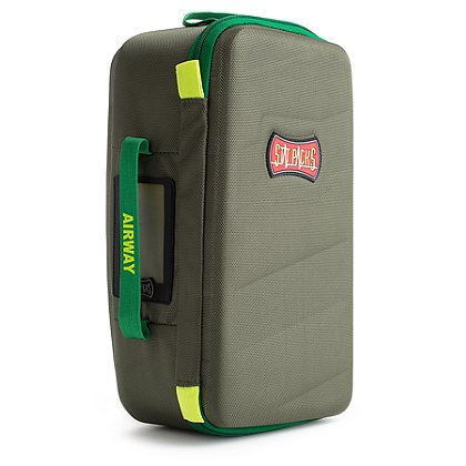StatPacks G3 Airway Cell