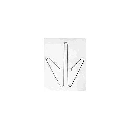 Gearmaster Air-Dry Glove Hanger