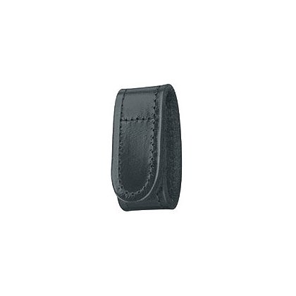 Gould & Goodrich Duty Leather VELCRO® brand Belt Keeper