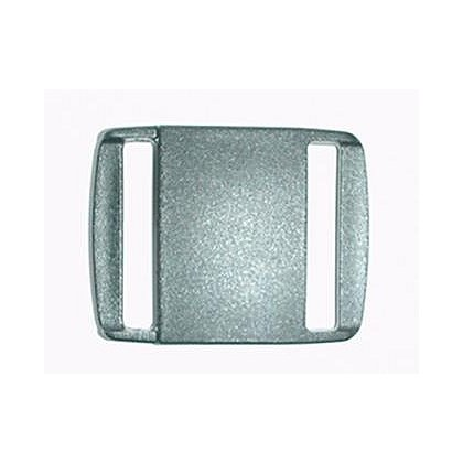 Gould & Goodrich Grab-Resistant Belt Buckle