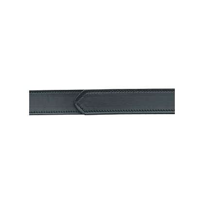 Gould & Goodrich Duty Leather VELCRO® brand Closure Buckleless Pants Belt