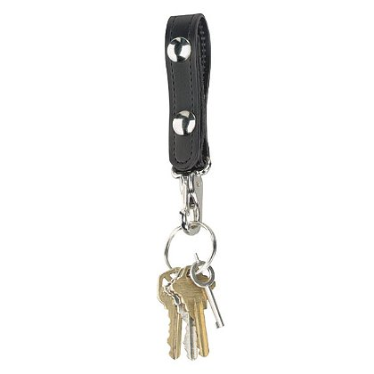 Gould & Goodrich K-FORCE Key Strap